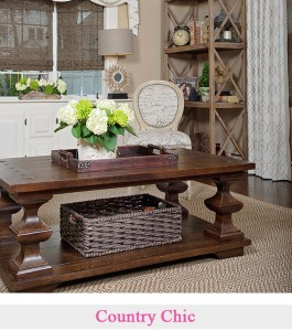 gerts-portfolio-country-chic