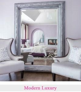gerts-portfolio-modern-luxury