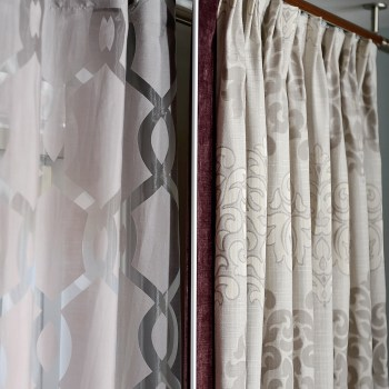 window treatments new jersey