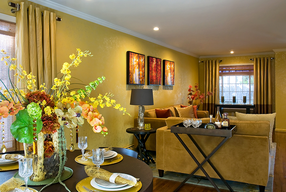 home interior staging house of style design interior design