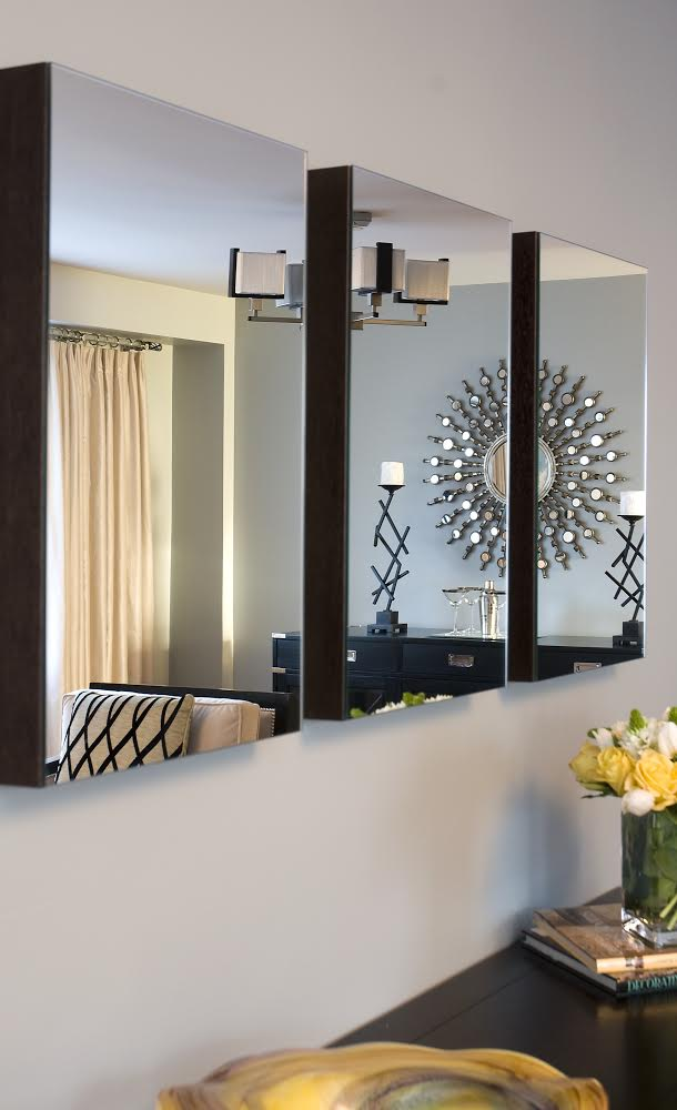 Transitional Interior Design New Jersey House Of Style
