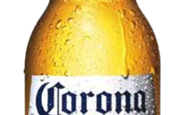 Corona Lager 24 X 330ml