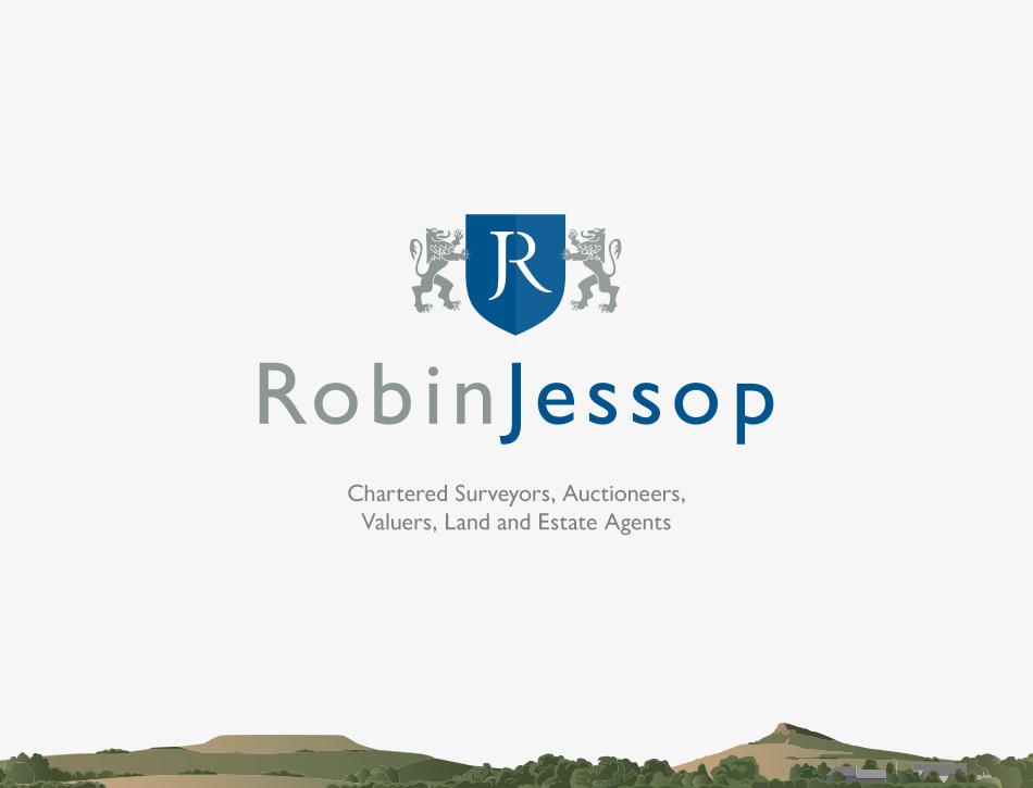 robin-jessop-1