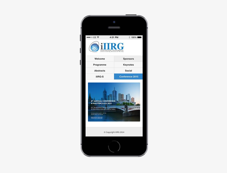 iiirg-app-1