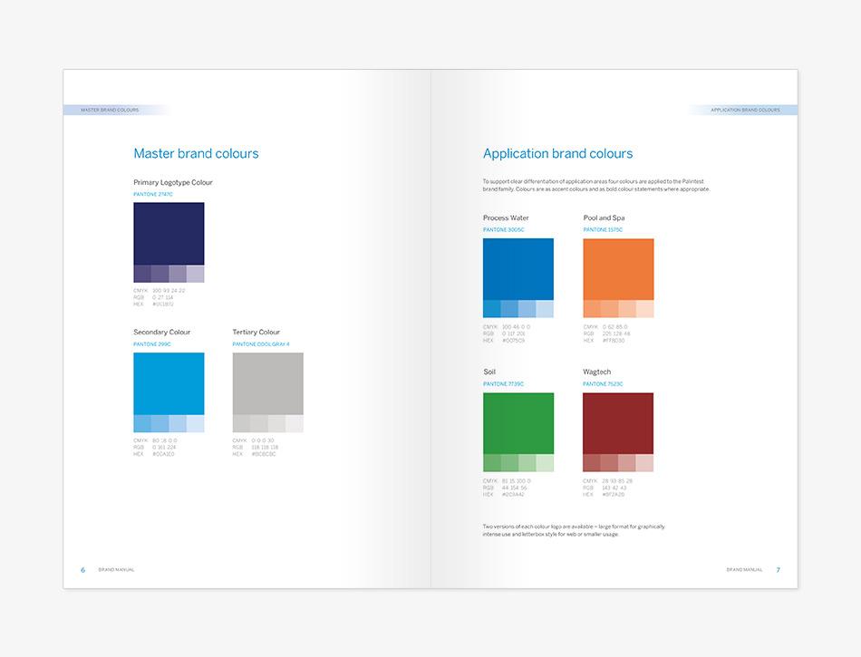 palintest-corporate-manual-4