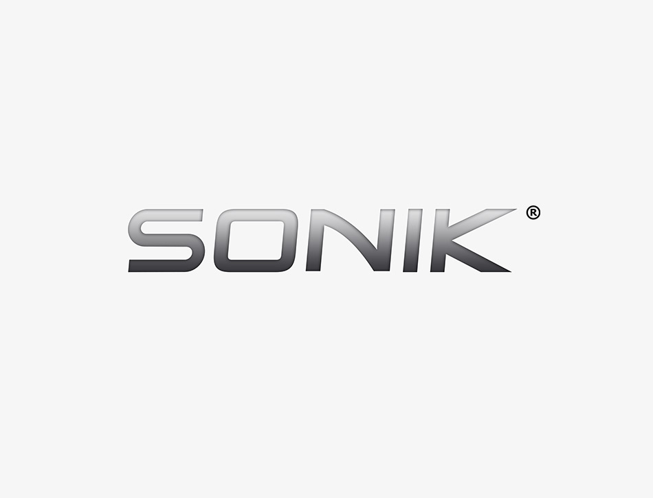 sonik-packaging-3