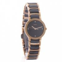 Rado Ladies Centrix Watch R30555712 S
