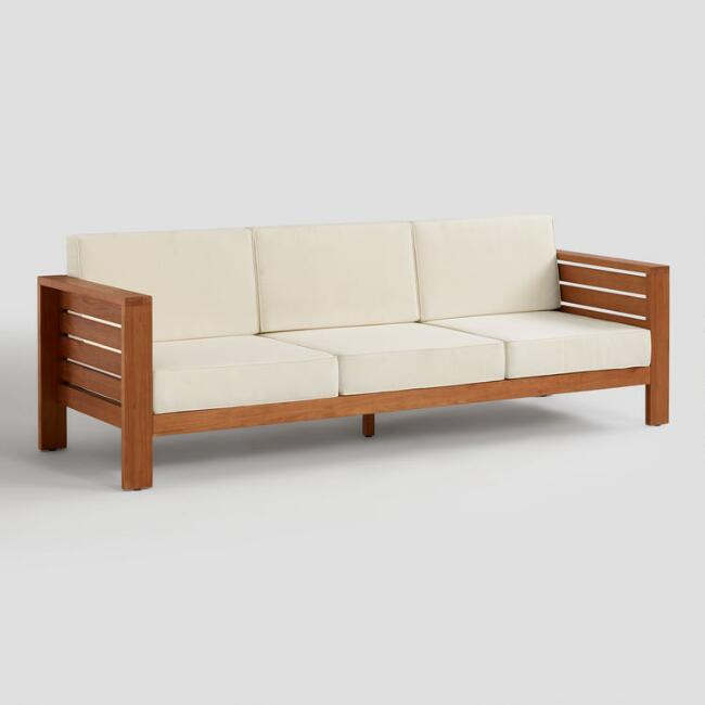Diy Modern Outdoor Sofa House On, Diy Modern Furniture