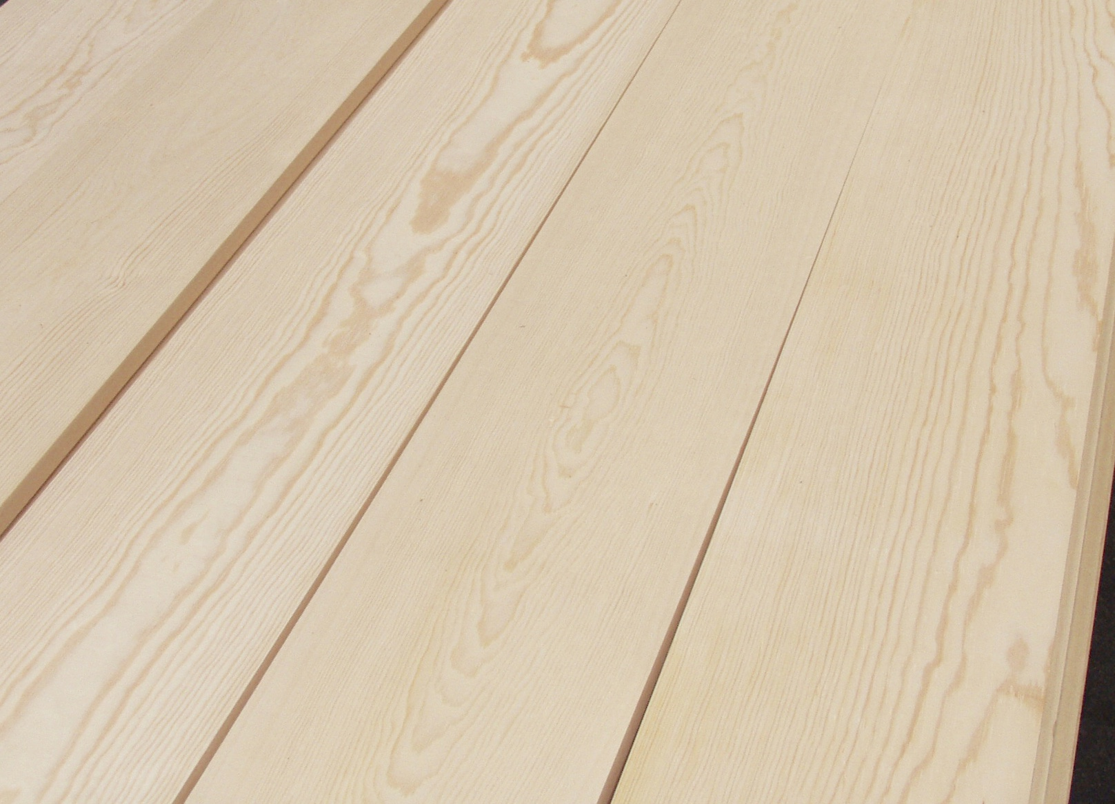 Make Your Own Tongue And Groove Flooring