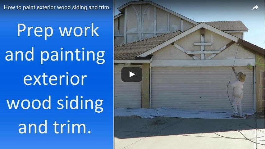 Cost to paint a house in Phoenix AZ  ABN Painting