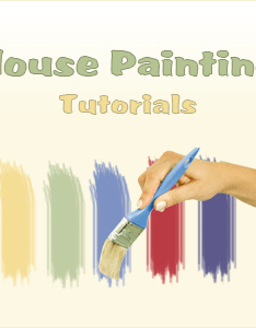also paint color mixing chart how to use it for colors rh housepaintingtutorials