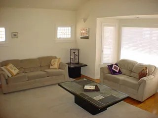 living room wall paint ideas. Barely There Yellow Wall Paint Color In Our Living Room What Light For  Centerfieldbar com