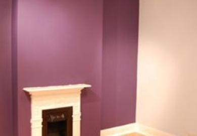 Wall Color Combinations Great Paint Color Combinations