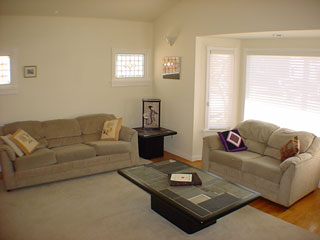 living room wall paints grey white and silver ideas barely there yellow paint color in our walls painted with liquid light