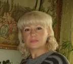 Olga Zenkovich
