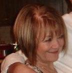 Terrie London Huggins