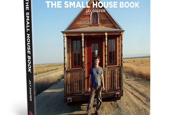 Hph088 Successful Tiny House Living With Jay Shafer