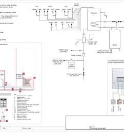 plumbing schematic [ 4963 x 3508 Pixel ]