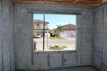 Minimum Habitable Room Size Code Change America'
