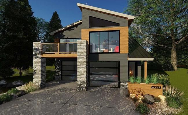 House Plans Under 1000 Square Feet Small House Plans