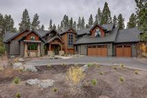 Rustic House Plans Mountain Home & Floor Plan Design