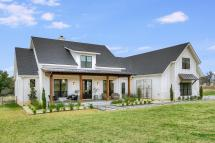 Country Plan 2 686 Square Feet 4 Bedrooms 2.5 Bathrooms