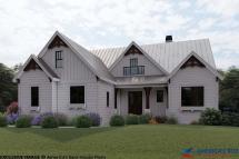 Americas House Plans Home Design & Floor Plan