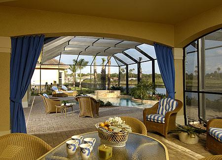 Mediterranean Plan 3089 Square Feet 3 4 Bedrooms 3