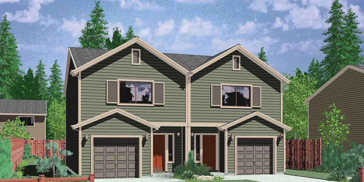 Inexpensive to build small houses for Affordable floor plans to build