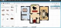 Free Floor Plan Software - Floorplanner Review