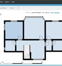 online electrical plan maker wiring diagram l i electrical plan review [ 1363 x 635 Pixel ]