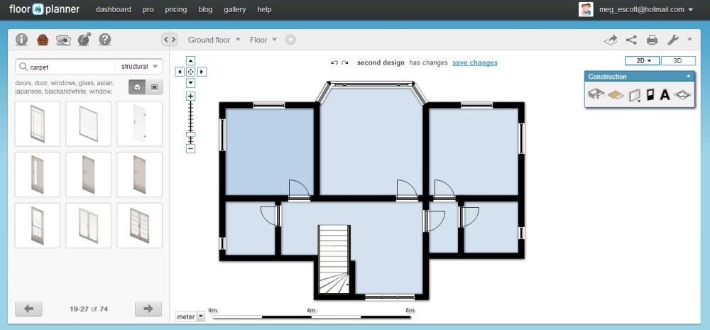 medium resolution of online electrical plan maker wiring diagram l i electrical plan review