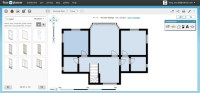 Free Floor Plan Software