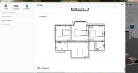 Free Floor Plan Software