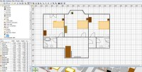 Free Floor Plan Software - SweetHome3D Review