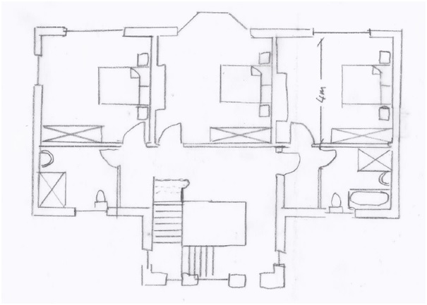 Make Floor Plan Free Online