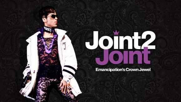 The Crown Jewel of Emancipation 1