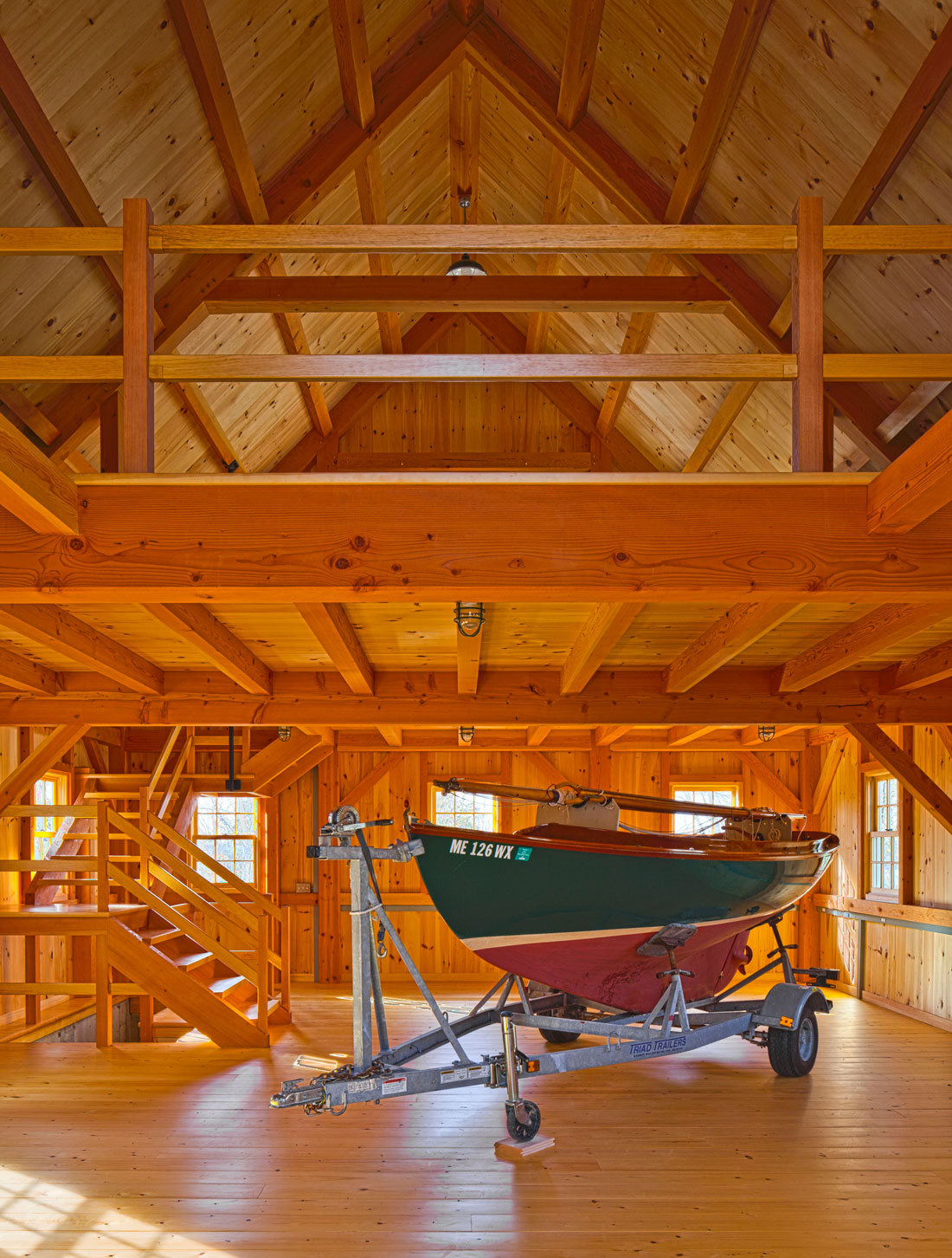 kitchens in new homes ideas for kitchen houses and barns   signature series winslow timber frame barn