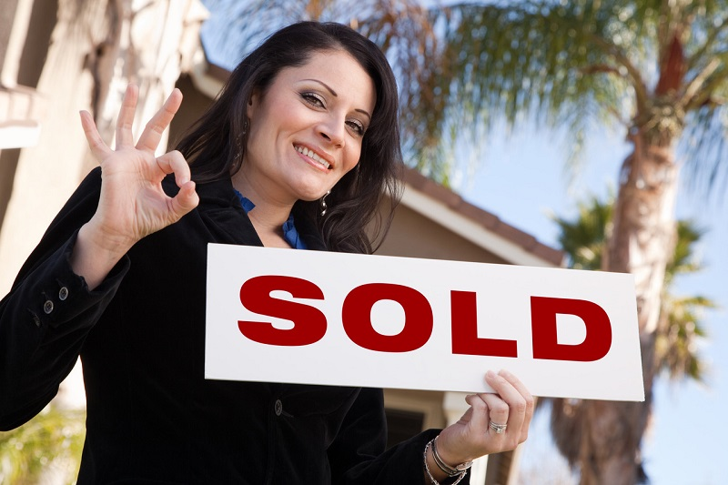 Houses for Sale in Ocala FL  Find Ocala Real Estate Listings