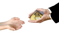 Dealing with Siblings and Inherited Properties