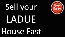 Sell house fast ladue