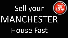 Sell House Fast Manchester