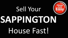 Sell House Fast Sappington