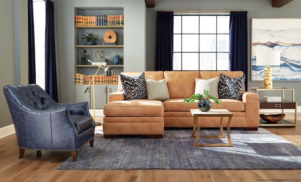Oh baby! Hot colors for 2020 from the top paint manufacturers
