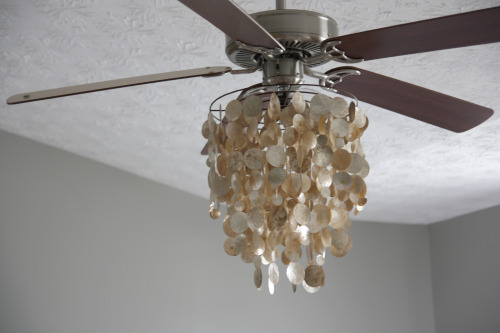 I Got Hooked On This Chandelier A Few Weeks Ago After Young House Love Featured It In One Of Their Mood Boards