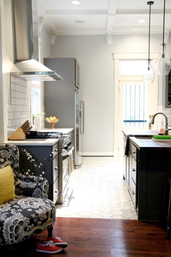 tn kitchen 5