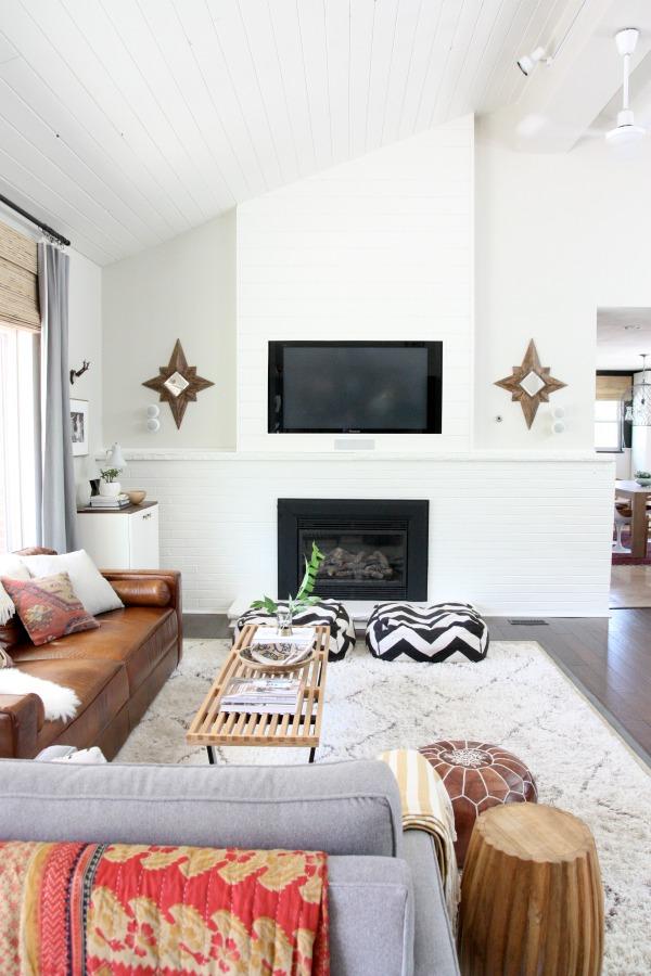living room 2014-4