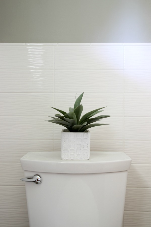 MCM spa bath 10