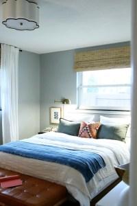 Thoughts on Bedside Sconces   House*Tweaking   Bloglovin