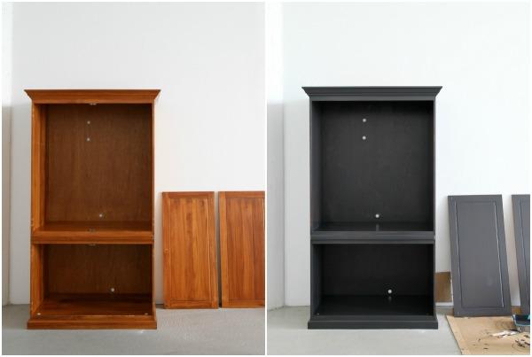 armoire tweak 3
